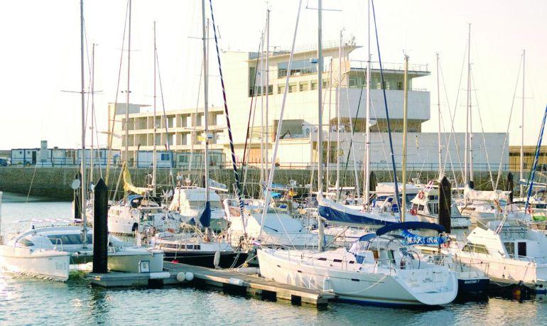 Cádiz contará con su primer hotel de 5 estrellas