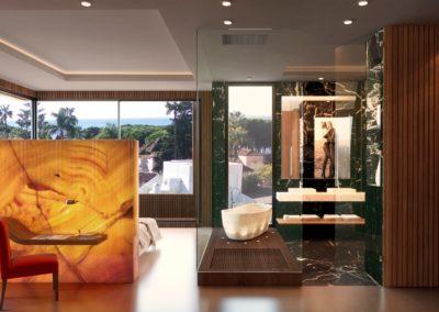 Dormitorio_em_suite_casablanca